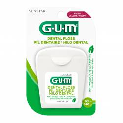 Hilo Dental Gum x 1 un.