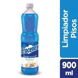 Limpiador Líquido Procenex Marina x 900 cc.