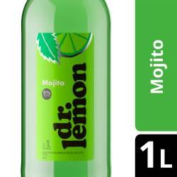 Dr. Mojito sabor Mojito x 1 Lt.