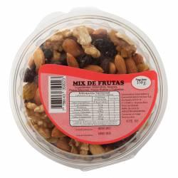 Mix de Frutas Conosur x 150 g.