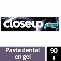 Crema Dental Close Up Acción Profunda Peppermint x 90 cc.