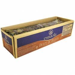 Dulce de Batata Vainilla Chocolate Esnaola x 1 Kg.