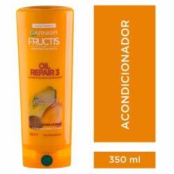 Acondicionador Fructis Oil Repair x 350 cc.