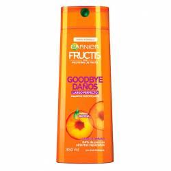Shampoo Fructis Daños x 350 cc.