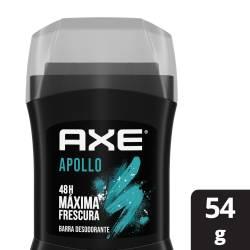 Desodorante Stick Axe Apollo x 54 g.
