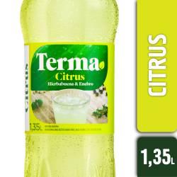 Amargo Terma Citrus Pet x 1,35 Lt.
