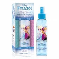 Body Splash Frozen Frozen x 125 cc.
