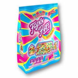 Cereales Tutti-Frutti Flynn Paff Bolsa x 200 g.