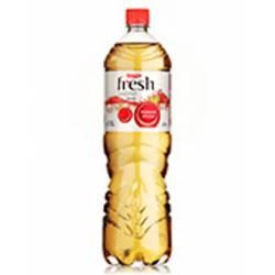 Agua sin Gas Baggio Fresh Liviano Manzana x 1,5 Lt.