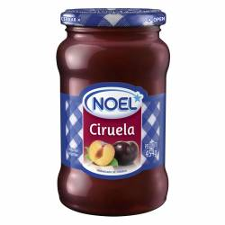 Confitura Noel Ciruela x 454 g.