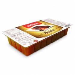 Dulce de Batata c/Chocolate Orieta x 500 g.