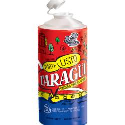Botella Térmica Mate Listo Taragui x 1 un.