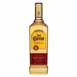 Tequila Especial José Cuervo x 750 cc.
