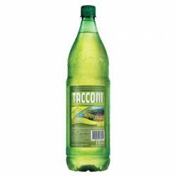 Amargo c/Limón Pet Tacconi x 1,5 Lt.