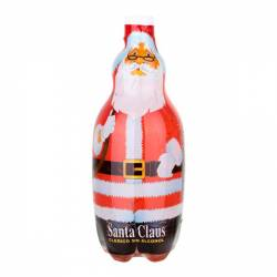 Clericó s/ Alcohol Pet Santa Claus x 1 Lt.