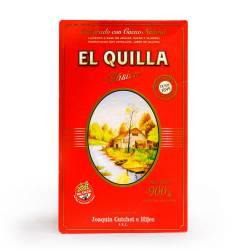 Chocolate Instantáneo Caja El Quilla x 900 g.