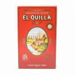 Chocolate Instantáneo Caja El Quilla x 200 g.