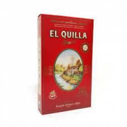Chocolate Instantáneo Caja El Quilla x 450 g.