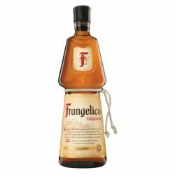Licor Fino Frangelico x 700 cc.