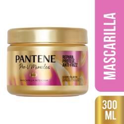 Tratamiento Capilar Restauración Pantene x 300 cc.