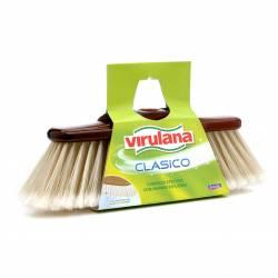 Escobillón Clásico Virulana x 1 un.