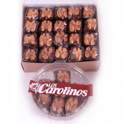 Bocaditos de Higo c/Nuez Los Carolinos x 225 g.