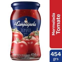 Mermelada de Tomate La Campagnola x 454 g.