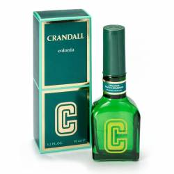 Colonia Crandall x 95 cc.