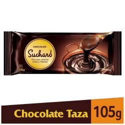 Chocolate Taza Familiar Suchard x 105 g.