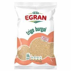 Trigo Burgol Egran x 500 g.