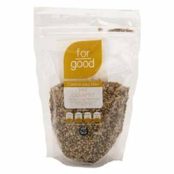 Mix Gourmet For Good x 150 g.