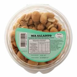 Mix Saladito Pote Conosur x 150 g.