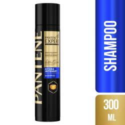 Shampoo Hydra Intensify Pantene Expert x 300 cc.