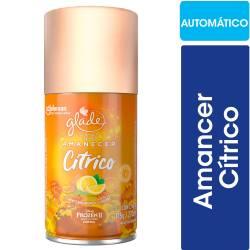 Aromatizante Edición Limit1 Glade x 175 g.
