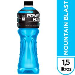 Bebida Mountain Blast Powerade x 1,5 Lt.