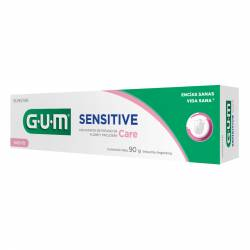 Crema Dental Sensitive Gum x 90 g.