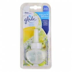 Aceites Naturales Repuesto Limón Glade x 21 cc.