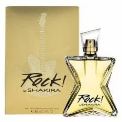 Skr Rock Fem Edition Shakira x 80 cc.