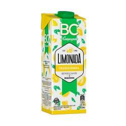 Jugo Limonada BC x 1 Lt.