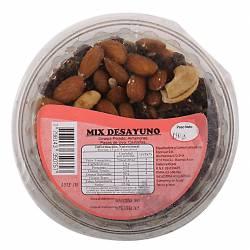 Mix Desayuno San Juanita x 150 g.