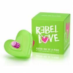 Arp Rebel Love Fem Edition Agatha Ruiz de x 80 cc.