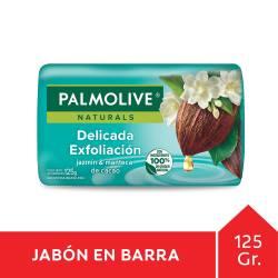 Jabón Tocador Jazmín y Coco Palmolive x 125 g.