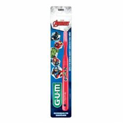 Cepillo Dental Avengers Gum x 1 un.