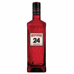 Gin 24 Beefeater x 750 cc.