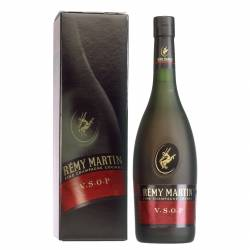 Cognac Remy Martin x 700 cc.
