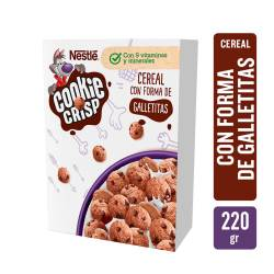 Cereal Trad. c/Trigo y Avena Est. Nesfit x 300 g.