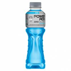Bebida Mountain Blast Zero Powerade x 500 cc.