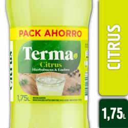 Amargo Citrus Pet Terma x 1,75 Lt.
