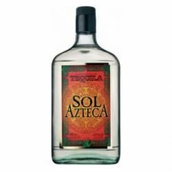 Tequila Sol Azteca x 1 Lt.