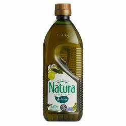 Aceite de Oliva Extra Virgen Intenso Pet Natura x 500 cc.